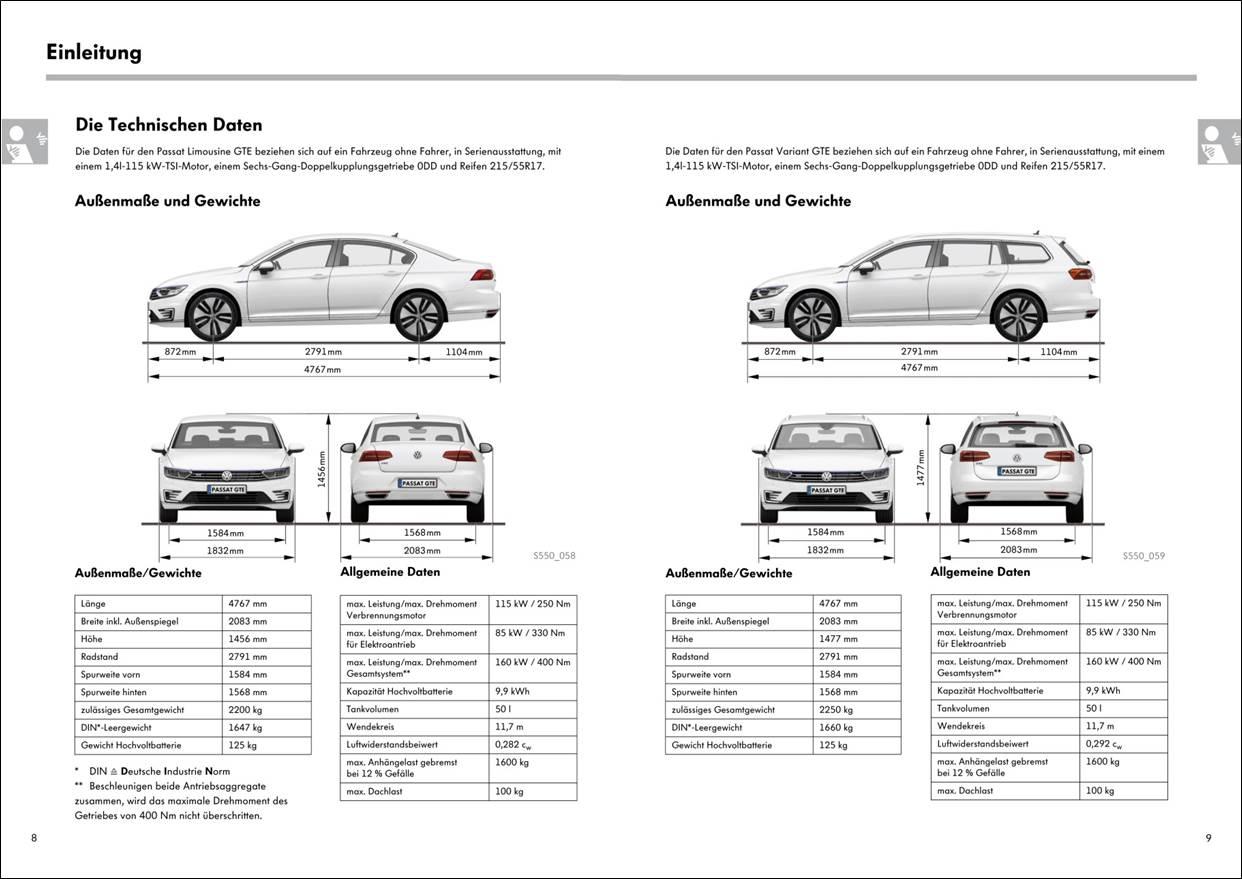training programs vehicle development saxony rh fes aes de 2016 VW Passat VW Tiguan